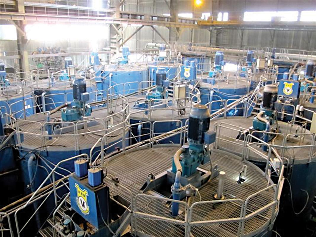 Proces-i-proizvodi-157