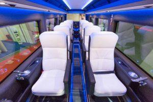 Integralia-in-vip-plus-interior-1B8A8595