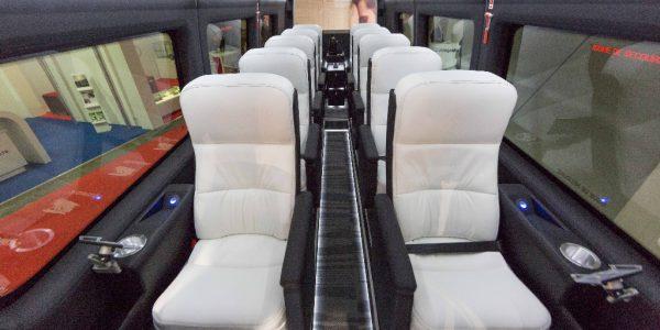 Integralia-in-vip-plus-interior-1B8A8596