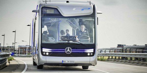 2016-mercedes-benz-future-bus-5