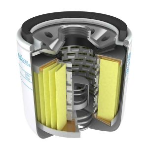 donaldson-lube-filter-01