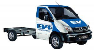 EV-Cab-Chassis2