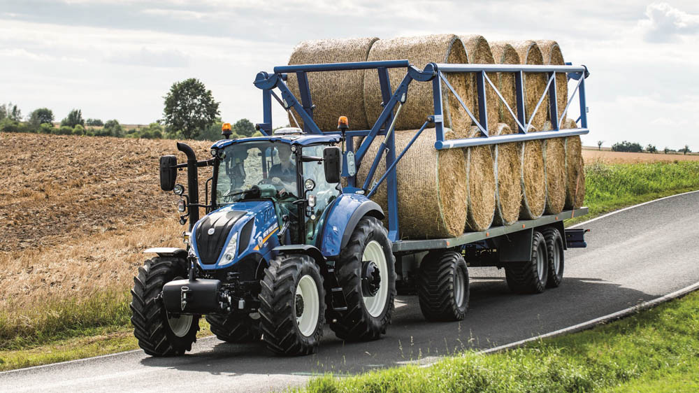 New-Holland-T5.120_1