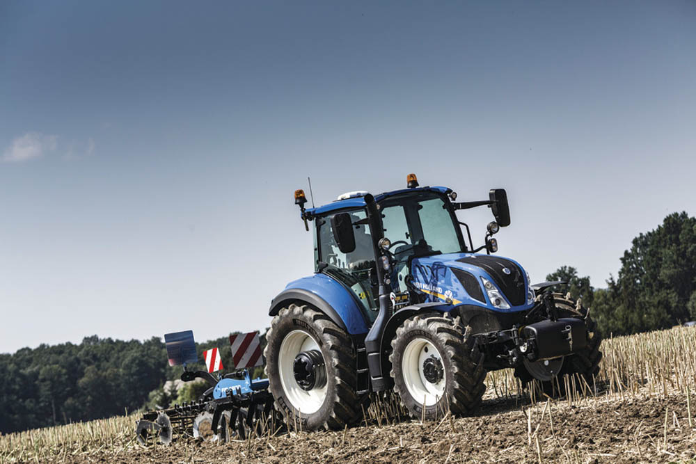 New-Holland-T5.120_2