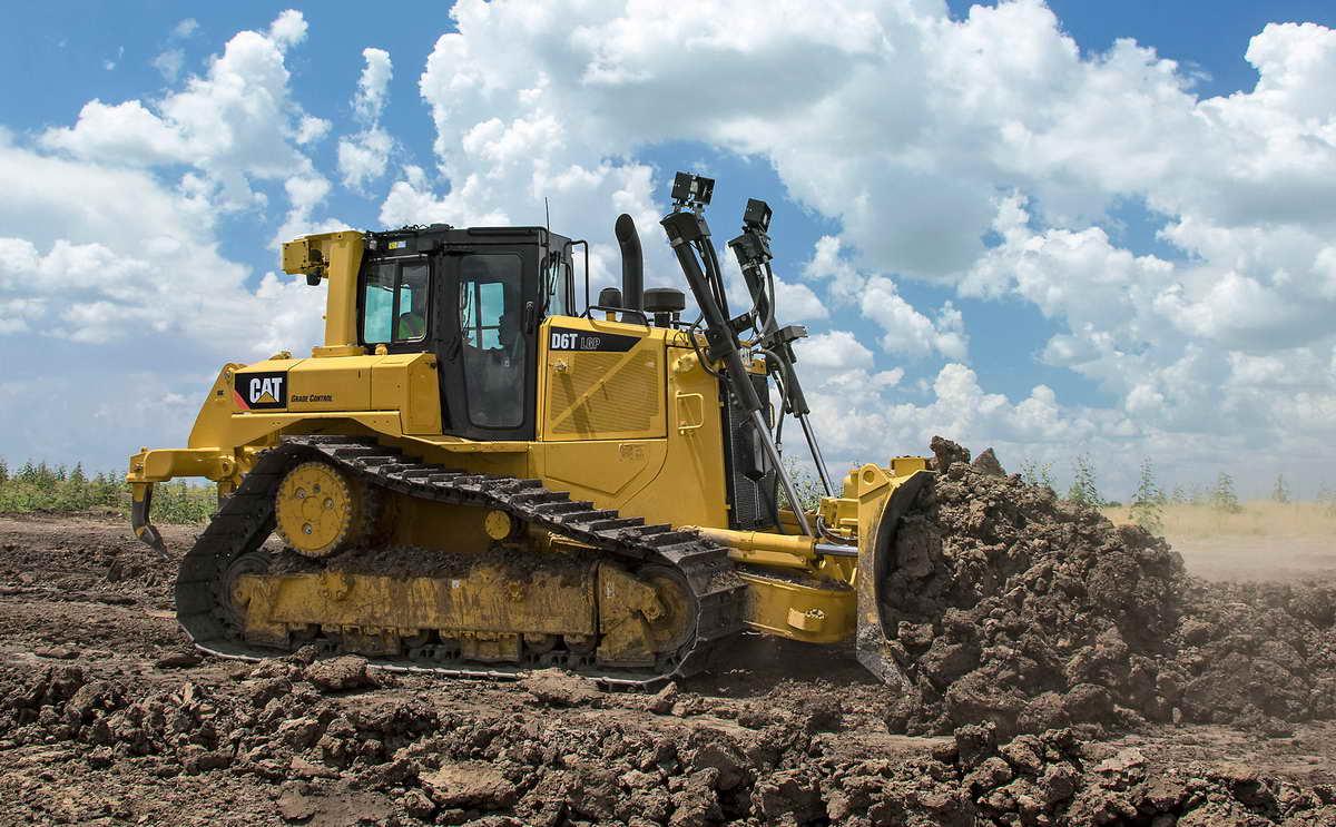 Caterpillar-D6T-bulldozer-1-2