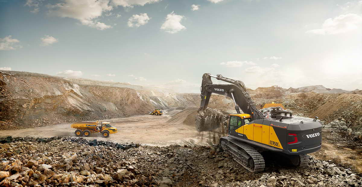 excavator-ec950e-t2