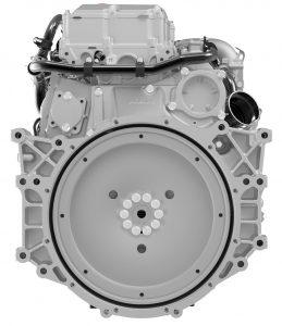 MAN-Engines_New-Offroad-Engine_i6_9L_I_kamioni_ba[1]