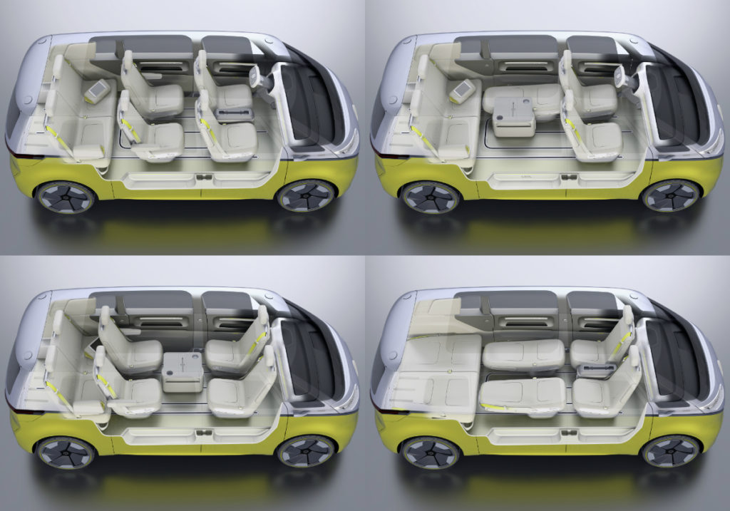 volkswagen-i.d.-buzz-volkswagen-i.d.-buzz-vw-ccs-combined-charging-system-microbus-mpv-multi-purpose-vehicle-pic2-1024x717[1]