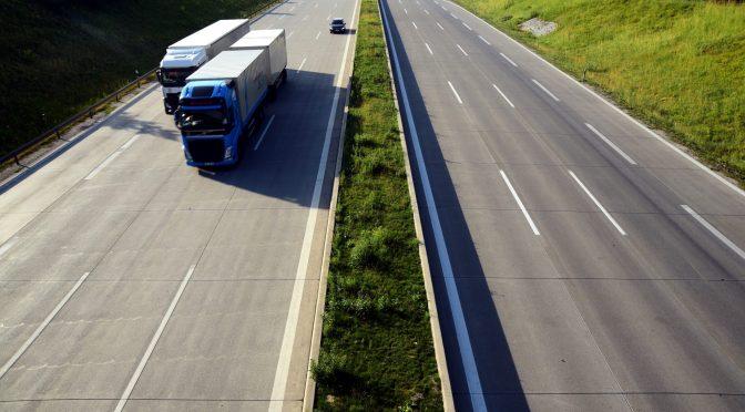 Нов автопат се гради во Србија