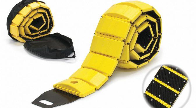 Astro Optics Portable Traffic Guard