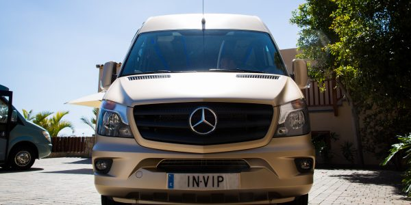 Integralia-in-vip-exterior-015