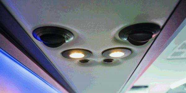 Integralia-in-vip-luces-1B8A7317