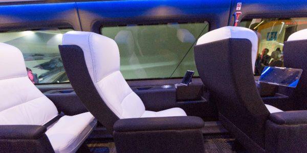 Integralia-in-vip-plus-interior-1B8A8600
