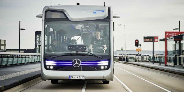2016-mercedes-benz-future-bus-1