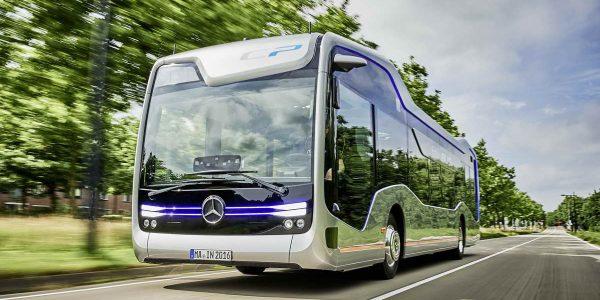 2016-mercedes-benz-future-bus-12