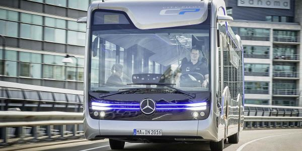 2016-mercedes-benz-future-bus-6
