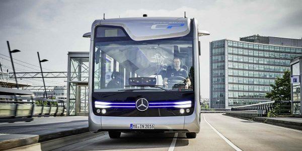 2016-mercedes-benz-future-bus-7