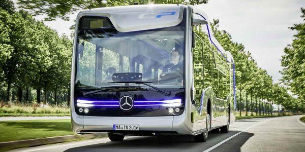2016-mercedes-benz-future-bus-8