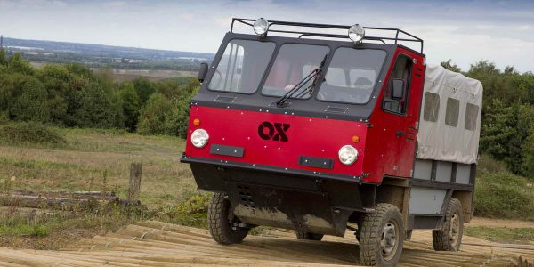 Global Vehicle Trust OX by Gordon Murray (33)
